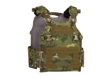 CPC-ROC-Plate-Carrier-Multicam-Tropic-Templar's-Gear-M