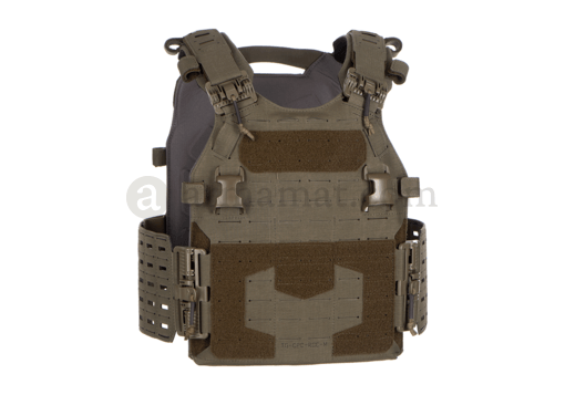 CPC ROC Plate Carrier Ranger Green (Templar's Gear) M