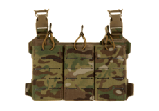 CPC-Shingle-Panel-Micro-Chest-Rig-Multicam-Templar's-Gear
