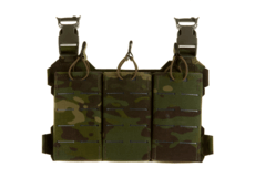 CPC-Shingle-Panel-Micro-Chest-Rig-Multicam-Tropic-Templar's-Gear
