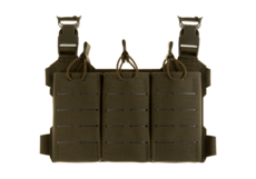 CPC-Shingle-Panel-Micro-Chest-Rig-Ranger-Green-Templar's-Gear