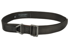 CQB-Emergency-Rigger-Belt-Black-Blackhawk-L