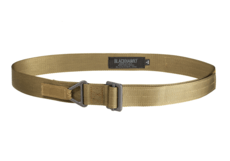 CQB-Emergency-Rigger-Belt-Coyote-Blackhawk-L
