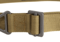 CQB Emergency Rigger Belt Coyote (Blackhawk) M