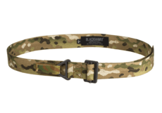 CQB-Emergency-Rigger-Belt-Multicam-Blackhawk-M