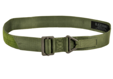 CQB-Emergency-Rigger-Belt-OD-Blackhawk-L