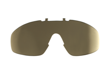 CQC-Goggles-Lens-Smoke-Wiley-X