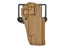 CQC-SERPA-Holster-für-1911-Coyote-Blackhawk