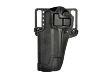 CQC-SERPA-Holster-für-1911-Left-Black-Blackhawk