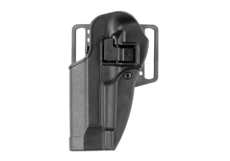 CQC-SERPA-Holster-für-M92-Left-Black-Blackhawk