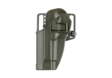 CQC-SERPA-Holster-für-M92-Left-OD-Blackhawk