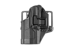 CQC-SERPA-Holster-für-P99-Left-Black-Blackhawk
