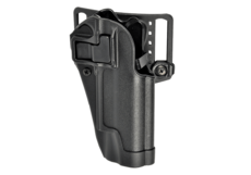CQC-SERPA-Holster-for-1911-Black-Blackhawk