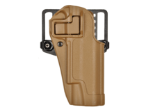 CQC-SERPA-Holster-for-1911-Coyote-Blackhawk