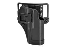 CQC-SERPA-Holster-for-Glock-17-22-31-Black-Blackhawk