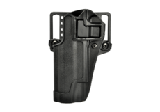 CQC-SERPA-Holster-for-Glock-17-22-31-Left-Black-Blackhawk