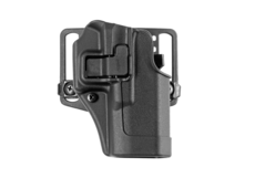 CQC-SERPA-Holster-for-Glock-19-23-32-36-Black-Blackhawk