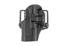 CQC-SERPA-Holster-for-Glock-19-23-32-36-Left-Black-Blackhawk