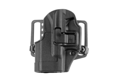CQC-SERPA-Holster-for-Glock-26-27-33-Left-Black-Blackhawk