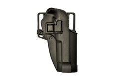 CQC-SERPA-Holster-for-M92-Black-Blackhawk
