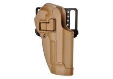 CQC-SERPA-Holster-for-M92-Coyote-Blackhawk