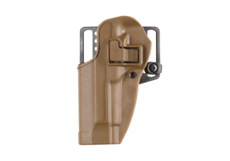 CQC-SERPA-Holster-for-M92-Left-Coyote-Blackhawk