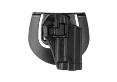 CQC-SERPA-Holster-for-P220-P225-226-Black-Blackhawk