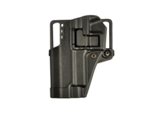 CQC-SERPA-Holster-for-P220-P225-226-Left-Black-Blackhawk