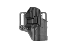 CQC-SERPA-Holster-for-P99-Black-Blackhawk