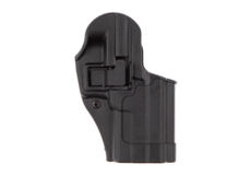CQC-SERPA-Holster-for-SP2022-Black-Blackhawk