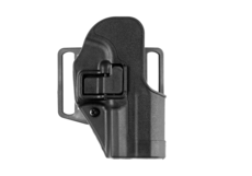 CQC-SERPA-Holster-for-USP-Compact-Black-Blackhawk