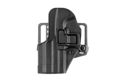 CQC-SERPA-Holster-for-USP-Compact-Left-Black-Blackhawk