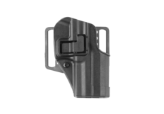 CQC-SERPA-Holster-for-USP-P8-Black-Blackhawk