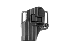 CQC-SERPA-Holster-for-USP-P8-Left-Black-Blackhawk