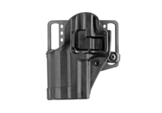 CQC-SERPA-Holster-pour-P30-Left-Black-Blackhawk