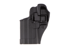 CQC-SERPA-Holster-pour-SP2022-Left-Black-Blackhawk
