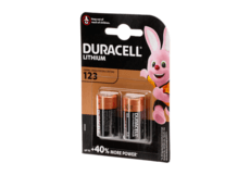 CR123-2pcs-Duracell