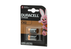 CR2-2pcs-Duracell