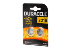 CR2016-2pcs-Duracell