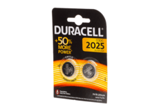 CR2025-2pcs-Duracell
