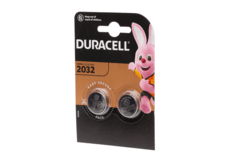 CR2032-2pcs-Duracell