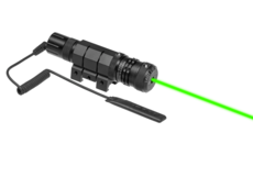 CRX-Laser-Module-Green-Laser-Big-Dragon