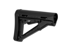 CTR-Carbine-Stock-Com-Spec-Black-Magpul