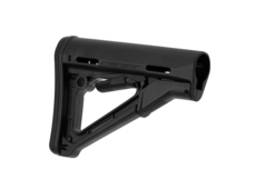 CTR-Carbine-Stock-Mil-Spec-Black-Magpul