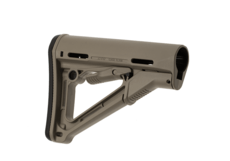 CTR-Carbine-Stock-Mil-Spec-Dark-Earth-Magpul