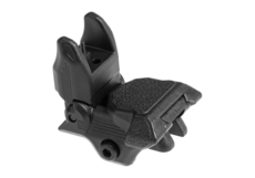 CXP-Front-Flip-Up-Sight-Black-ICS