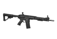 CXP-MARS-Carbine-Black-ICS
