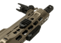 CXP MARS Carbine Two Tone (ICS)