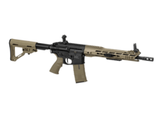 CXP-MARS-Carbine-Two-Tone-ICS