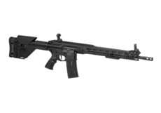 CXP-MARS-DMR-Black-ICS